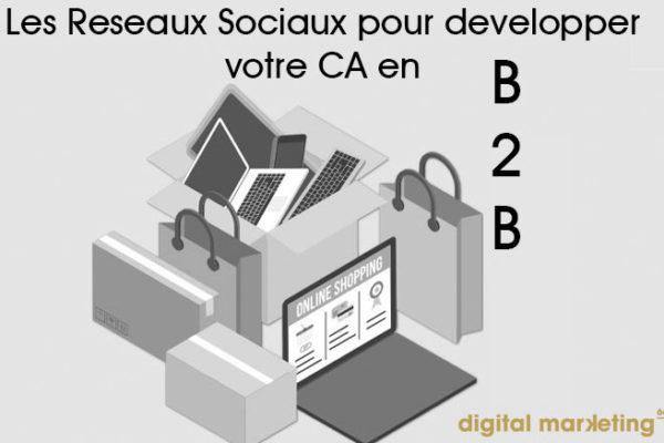 Developper-ca-réseaux-sociaux