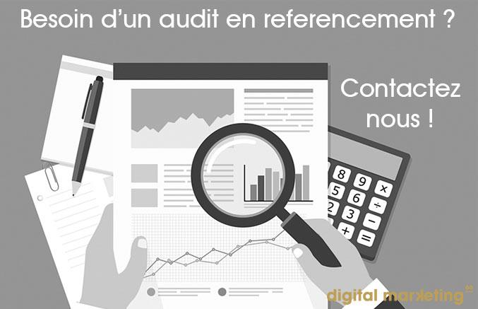 audit-référencement-naturel-perpignan