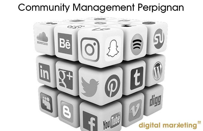 community-management-perpignan