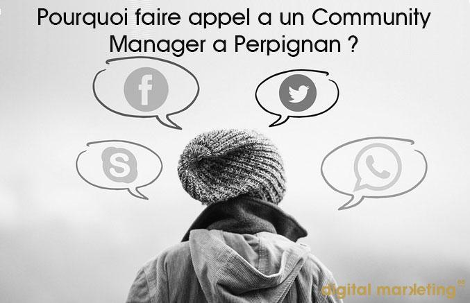 community-manager-perpignan