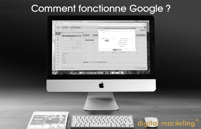référencement-google-perpignan