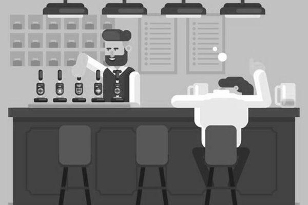 bar-reseaux-sociaux