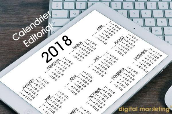 calendrier-editorial-2018-social-media