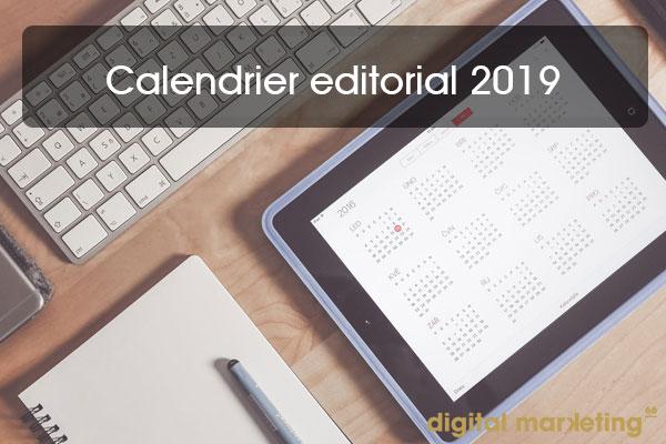 calendrier-editorial-2019-social-media