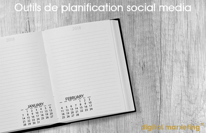 outils-planification-social-media