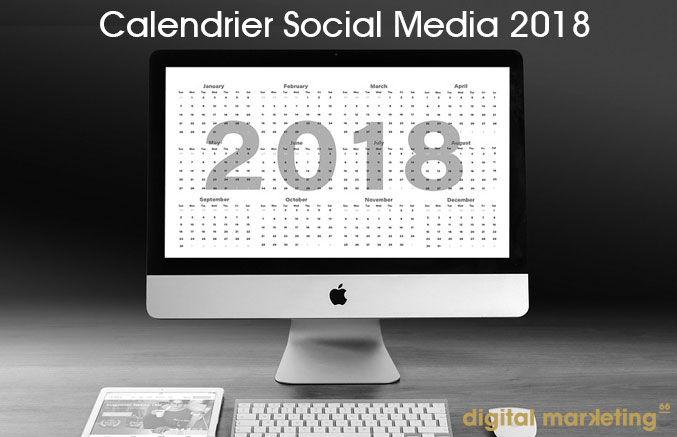 télécharger-calendrier-social-media-2018