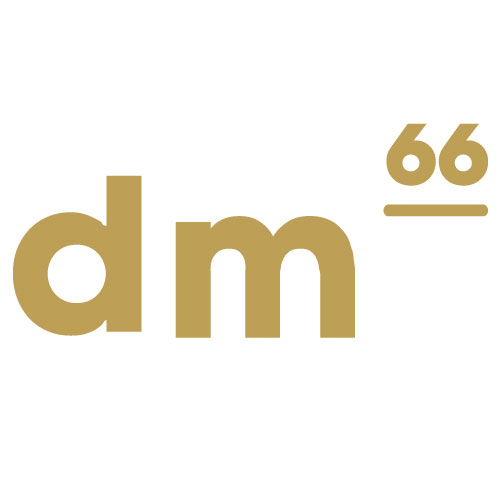 Logo-digital marketing 66