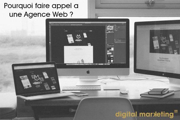agence-web-perpignan-66