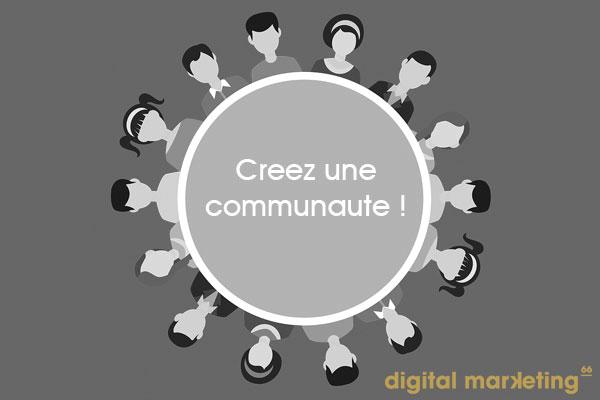 communauté-réseaux-sociaux