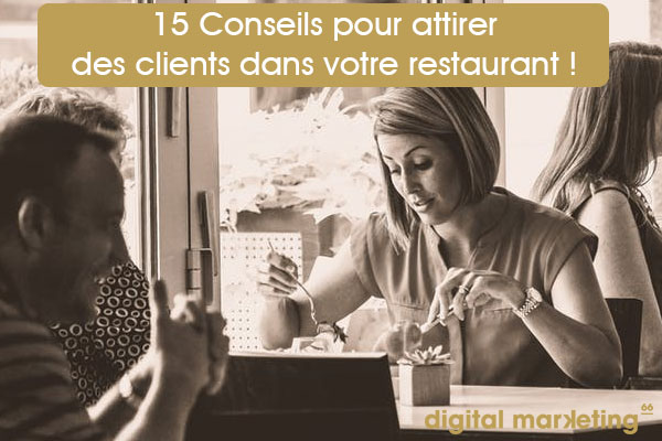 attirer-clients-restaurant