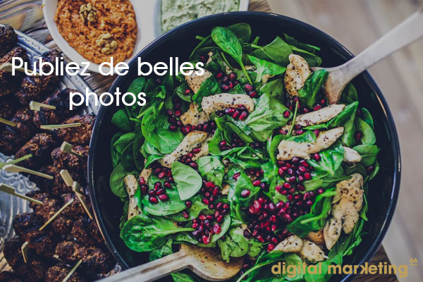 belles-photos-facebook restaurant