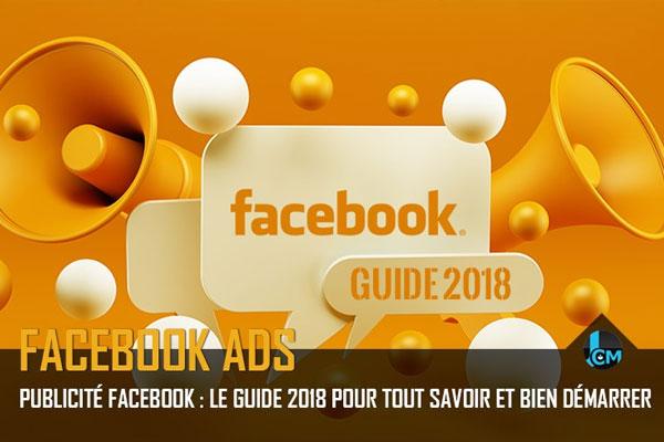 guide-publicité-facebook-aide