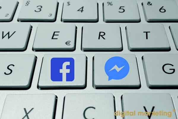 informations locales facebook