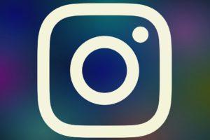 bien publier sur instagram