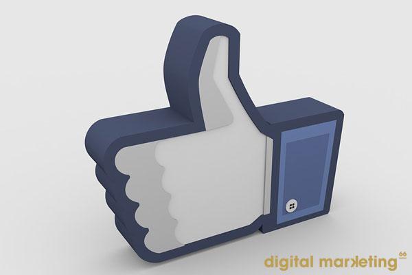faire-publicité-facebook