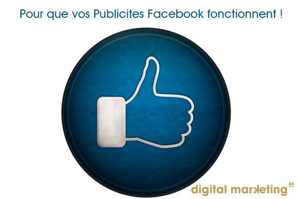 publicités-facebook-fonctionnent