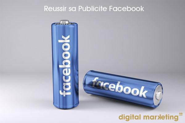 réussir-publicité-facebook