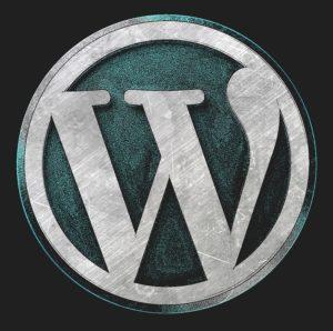 bien publier wordpress