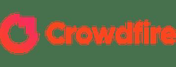 outil réseaux sociaux crowdfire