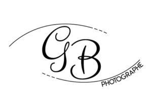 création logo entreprise perpignan