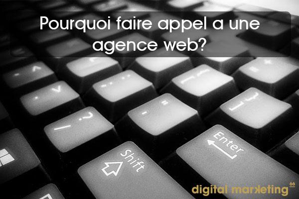 pourquoi-agence-web