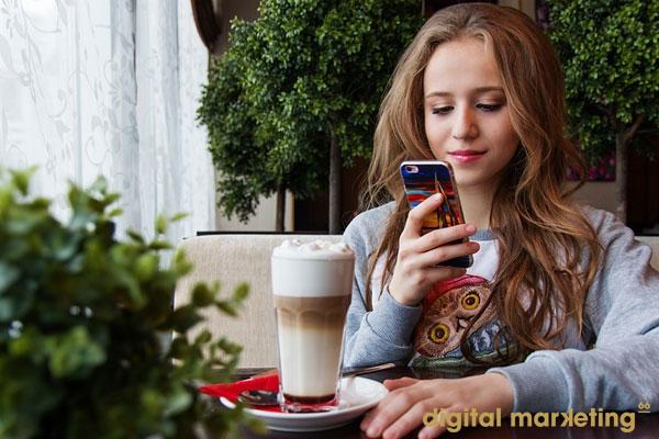 réseau-social-adolescent