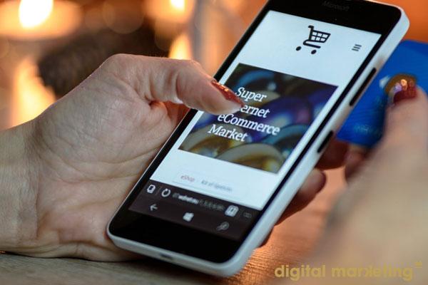 création-site-web-priorité-mobile