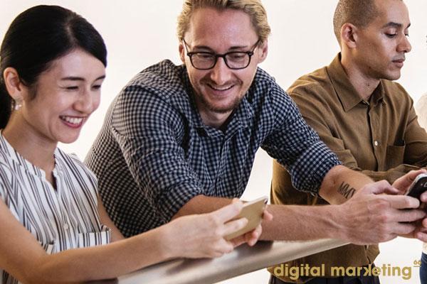 réseaux-sociaux-pour-vendre