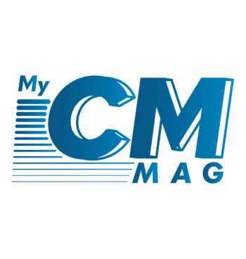 cm mag community management