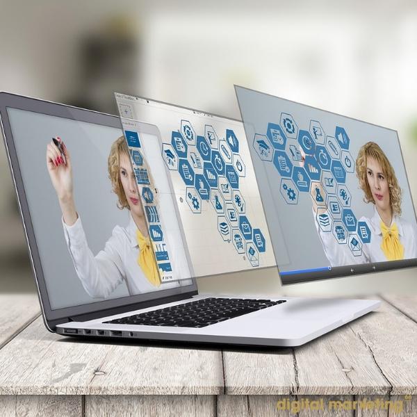 Quel est le tarif d'un site internet en fonction du prestataire - site internet - site web - e-commerce - digital marketing 66