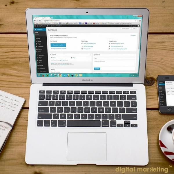 Quels sont les couts supplémentaires à prévoir -  site web - site internet - e-commerce - Digital marketing 66