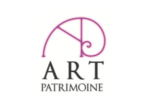 Creation site internet Art Patrimoine