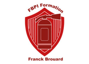 creation logo franck brouard