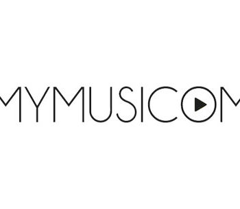 creation site internet mymusicom