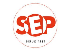 Creation de site internet pour SEP 66