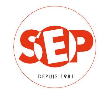 creation site internet sep 66