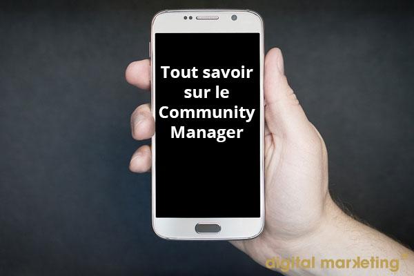 community-manager-tout-savoir