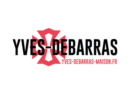 creation site internet yves debarras