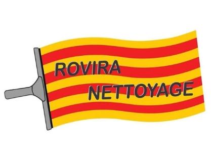 Création de site internet Perpignan, Rovira netoyage, https://rovira-nettoyage.fr