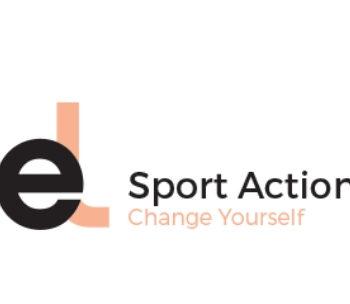 stratégie digitale perpignan, el sport action