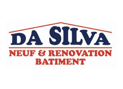 réalisation site internet Perpignan, Construction Da Silva, https://construction-dasilva.fr