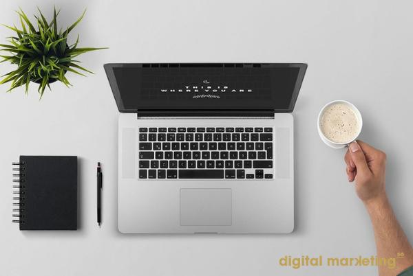 confier votre projet à un freelance: