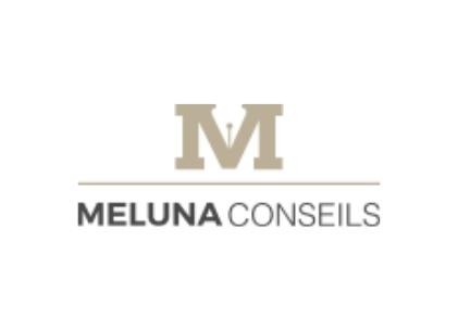 Meluna Conseils, conciergerie d'entreprise, stratégie digitale Perpignan