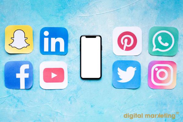 Risque réseaux sociaux professionnels