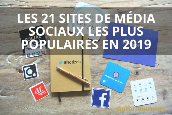 21-sites-de-média-sociaux-populaires