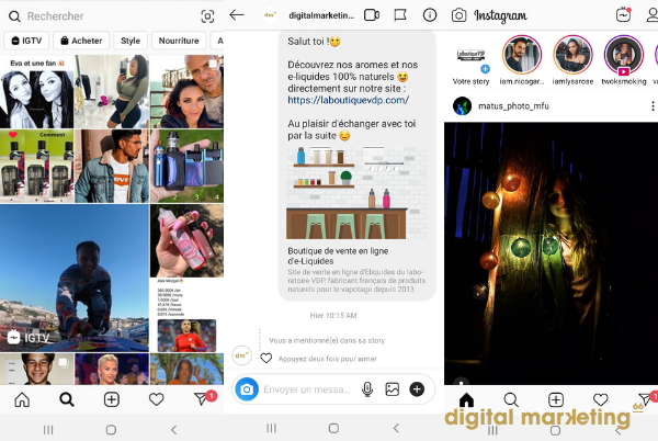 réseau-social-instagram-entreprise