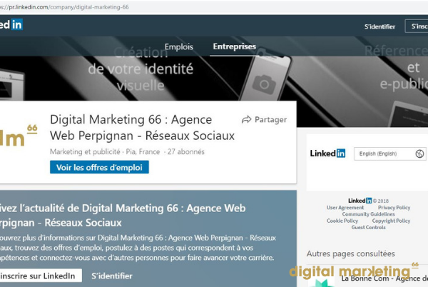 communciation-digitale-entreprise-linkedin