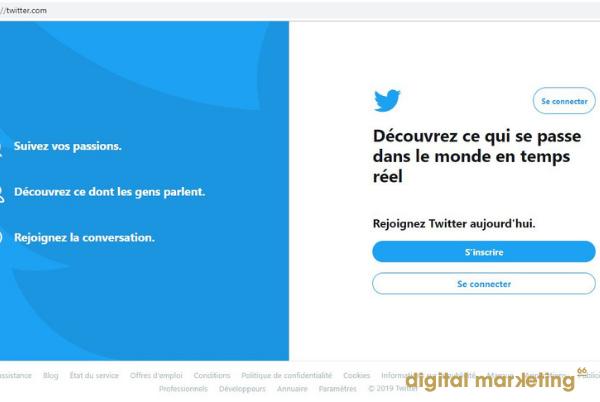communicationl-twitter-entreprise