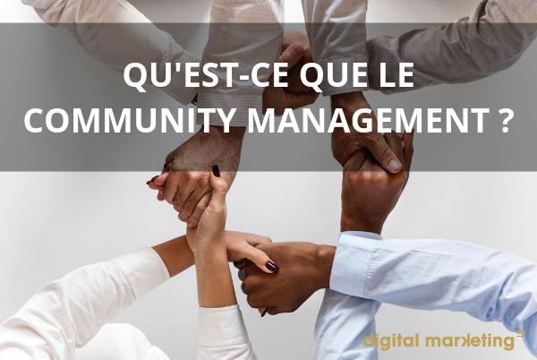 community-management-cest-quoi