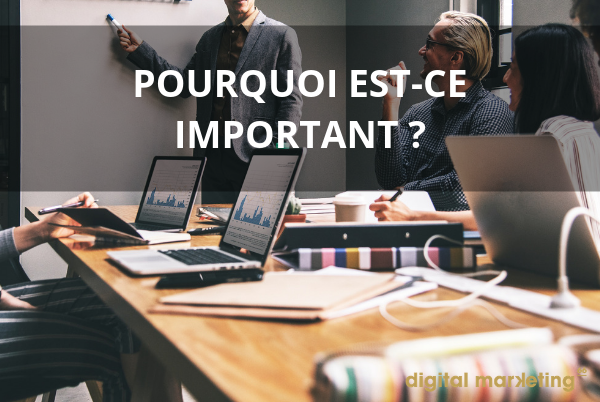 pourquoi-community-management-important